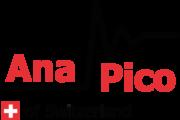 Anapico_Logo