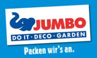Jumbo_rgb