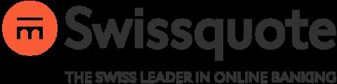 Logo-Swissquote