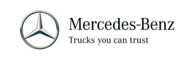 MercedesBenz_Trucks_logo