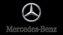 MercedesBenz_logo