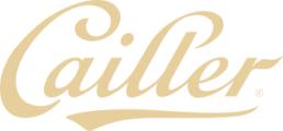 cailler_logo
