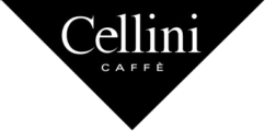 cellini_caffe_logo