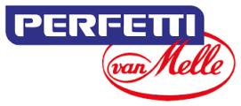 perfetti_logo