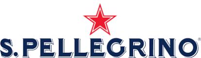 spellegrino_logo